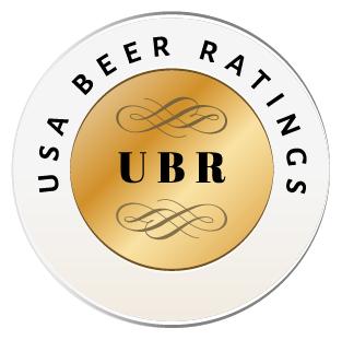 USA Beer Ratings Logo