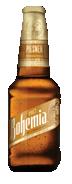 Bohemia Pilsner