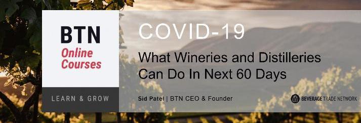 webinar by Sid Patel