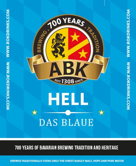 ABK Hell