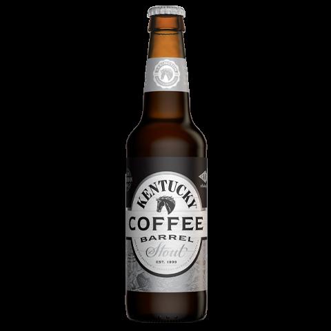 COFFEE BARREL STOUT_480X480