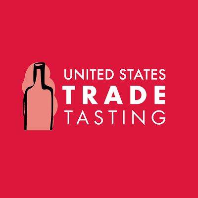 United State Trade Tasting