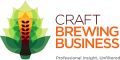 Photo for: Craft Brewing Business